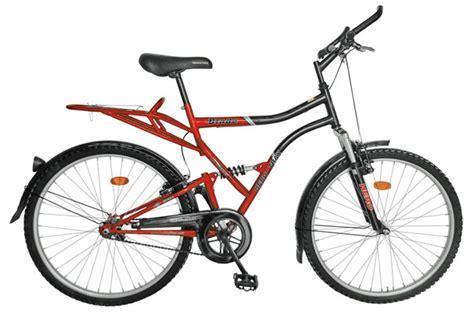 hero swing cycle hero trax advanta edge image model bicycles for fitness