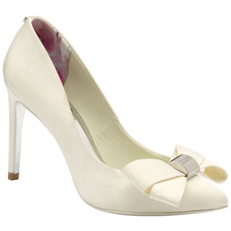 Wide Bridal Shoes by Wide Womens Bridal Shoes Shoe Models 2017 Photo