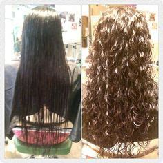 root perm before after root perm before and after perm plain curl perm acid