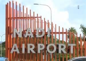 fiji airports face major financial disaster  covid