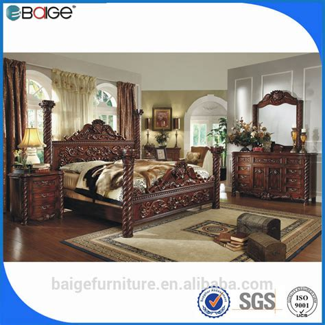 Classic Furniture Indonesia by Indonesia Furniture Antique Classic Bedroom Furniture Buy Indonesia Furniture Classic Bedroom