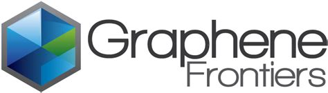 Wharton Mba Enabling Technologies Course Materials by Yang W 14 Interned At Graphene Frontiers In
