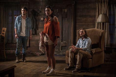 film horor evil dead 2013 evil dead 2013 review trentbrandon