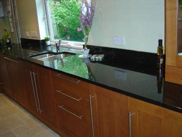Wall Tiles Stone Arts Ltd Specialist Granite Worktops Projects