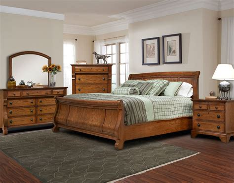 Bedroom Furniture Vintage Antique Oak Bedroom Furniture Antique Oak Size Bedroom Set Harp Gallery Antique Furniture