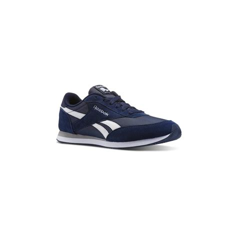 Reebok Jodger reebok royal classic jogger shoe reebok running shoes