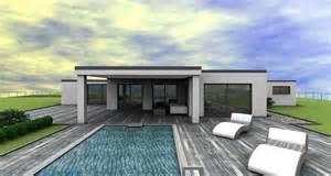 Modern Garage Design veritashaus veritas haus fertigteilhaus passivhaus
