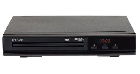 xvid format dvd player tesco tdvd214 dvd player supports dvd cd jpeg mpeg4 and