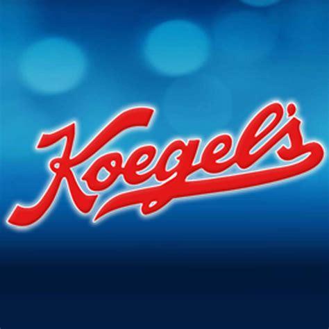 koegel dogs koegel meats inc