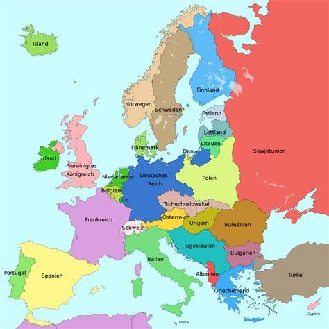 1 weltkrieg wann file europa 1929 svg wikimedia commons