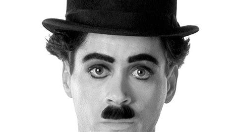 Chaplin L by Chaplin Coco J Says