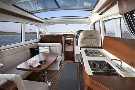 best boat interior cleaner 29 best images about boat on pinterest upholstery boats
