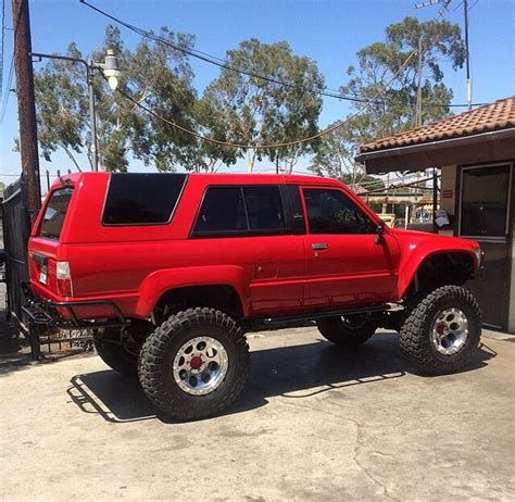 22re toyota 62 best images about 4runner on toyota 4runner