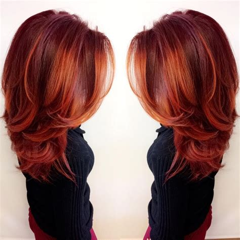 blood hair color blood hair color pictures best hairstyles 2018
