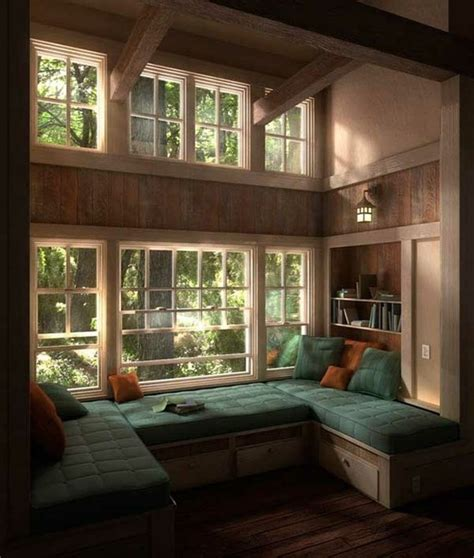 window nook relax time for me pinterest