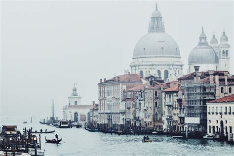 best time to visit venice why winter is the best time to visit venice