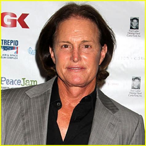 dr phil bruce jenner transitioning bruce jenner wears a dress in newly published photos