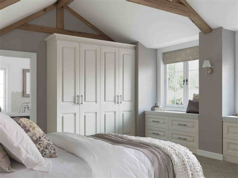 ivory bedroom danbury bedroom legno ivory direct wholesale kitchens