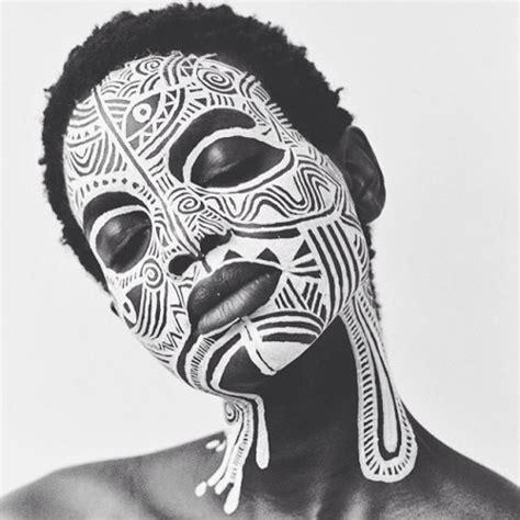 laolu senbanjo shares spiritual experiences through his