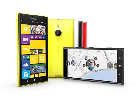 antivirus nokia lumia 1520 download nokia lumia 1520 tim disponibile al download l update a