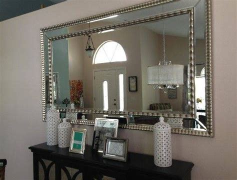 homegoods decorating with mirrors 15 inspirations of home goods wall mirrors