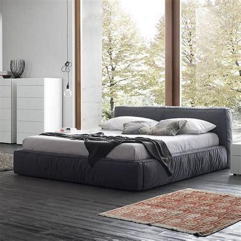 cool platform beds unique modern platform beds for your new bedroom set