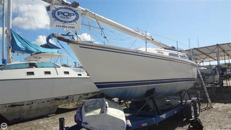 used boats for sale in port charlotte florida catalina boats for sale in port charlotte florida united
