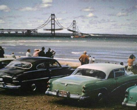 mighty mac the bridge that michigan built books 17 best images about mighty mac construction on