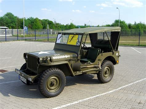 vintage jeep a jeep engine can last forever extremeterrain com blog