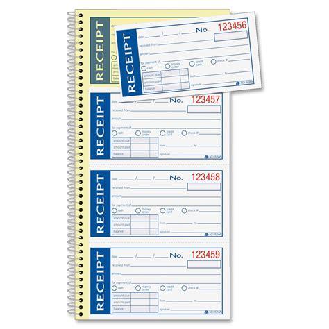 okanagan office systems office supplies envelopes forms