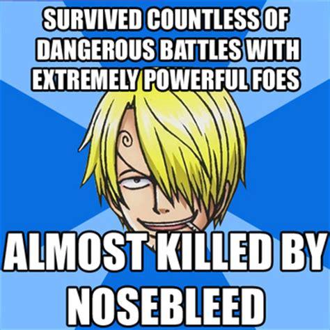 funny anime memes and pics otaku forum