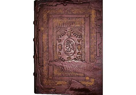 libro a knight of the c 243 dice manuscrito iluminado facs 237 mil buc 243 lica ge 243 rgica eneida virgilio