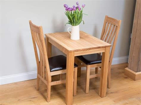 top   chair dining tables dining room ideas