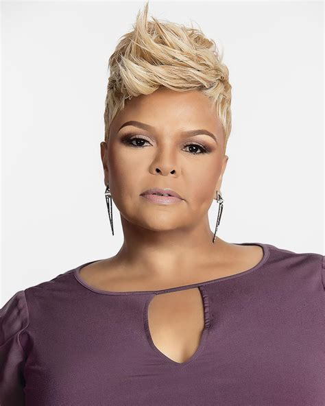 what color is tamela mann red hair dallas july 1 2016 grammy award 174 nominated naacp