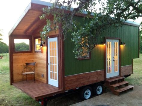 mini house for sale modern and rustic tiny house for sale in austin texas