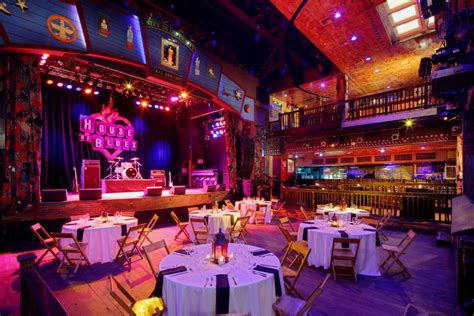 blues house music house of blues los angeles music awards