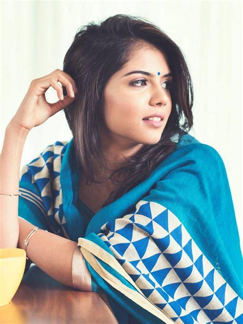 bollywood heroine unseen photos heroine kalyani priyadarshan latest unseen hd photos