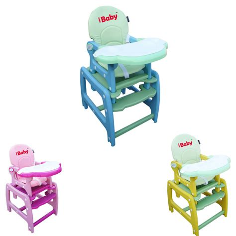 baby highchair baby high chair highchair 3 in 1 baby