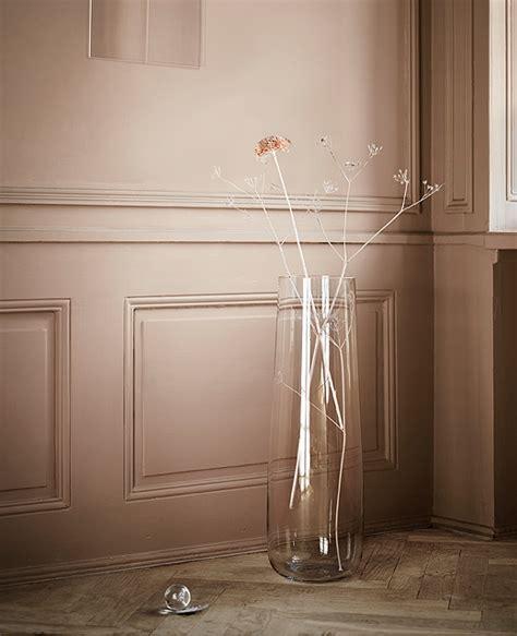 ikea trockenblumen deko dekoartikel g 252 nstig kaufen ikea