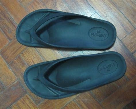 the most comfortable flip flops ever flopeds the most comfortable flip flops ever the