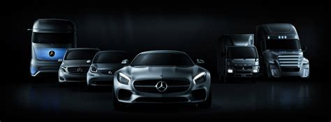 mercedes best cars best mercedes vision concept cars