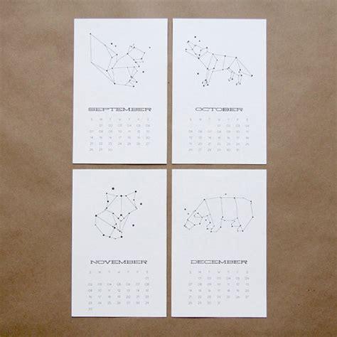 desain kalender kreatif 9 ide desain kalender kreatif dan inspiratif uprint id
