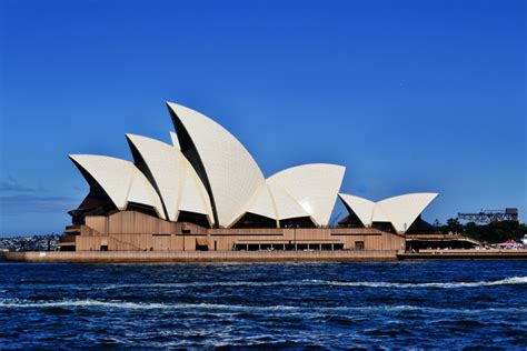 opera house music live from the sydney opera house it s music count us in music australia