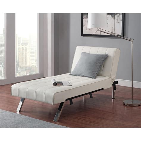 futon lounge futon lounge bm furnititure