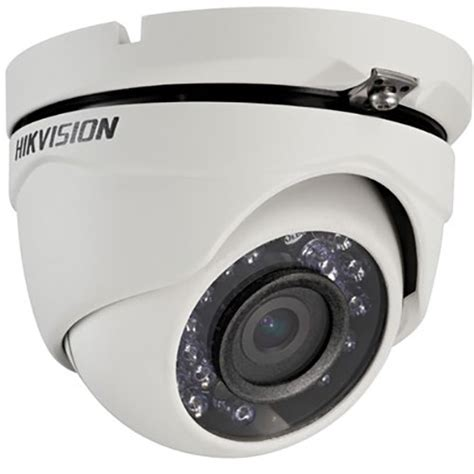 Hd Turbo Out Dor hikvision turbohd series 720p outdoor ds 2ce56c2t irm 2