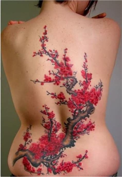 tattoo design japanese cherry blossom amazing japanese cherry blossom tattoo design real photo