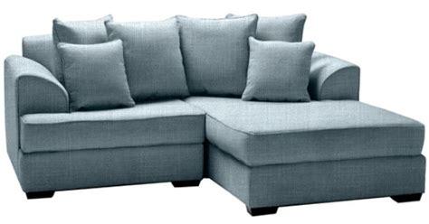 sleeper couches south africa pyjama lounge coricraft furniture manufacturer