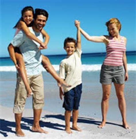 imagenes de la familia nuclear simple salud familiar clasificacion estructural de la familia