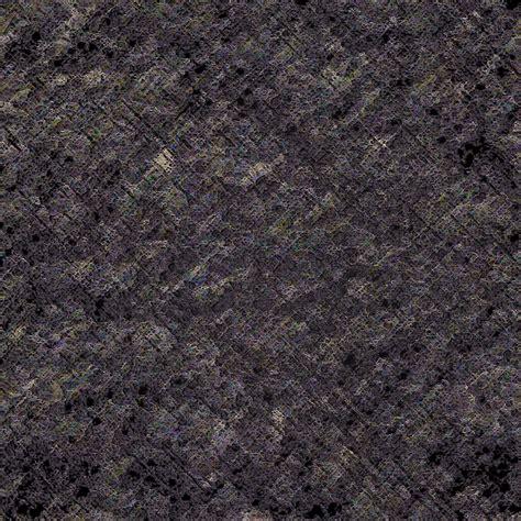 ground textures cave ground texture www pixshark com images galleries