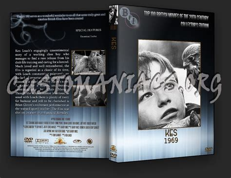 film kes quotes kes the bfi collection dvd cover dvd covers labels